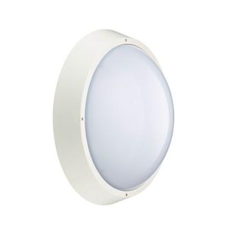 WL120V LED12S/830 1200lm PSR MDU WH IP65 - 910500454797 - 8718696240991
