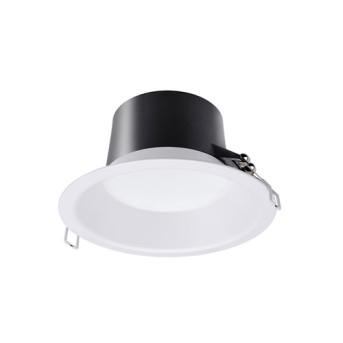 Corp iluminat Philips Ledinaire DN060B LED18S/830 1800lm PSU WH - 911401531931 - 8710163306612