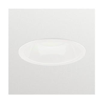 DN130B LED10S/840 1000lm PSED-E II WH IP20 - 910500457725 - 8718696852705