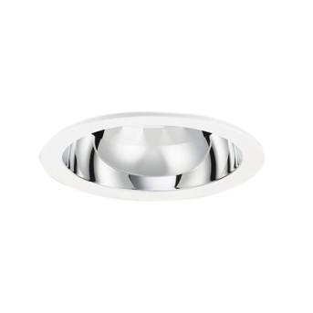 DN470B LED20S/840 2000lm PSE-E WH P - 912500100523 - 8718699793289