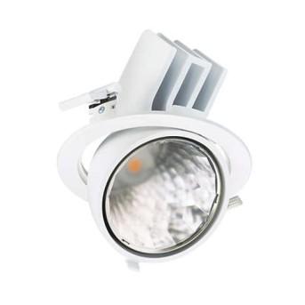 RS342B LED39S/830 PSU-E WB II WH - 910500459014 - 8718696972540