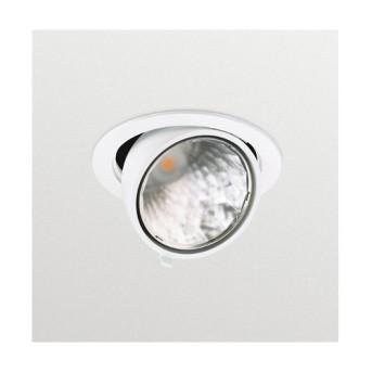 RS342B LED39S/840 PSU-E WB II WH - 910500459015 - 8718696972557