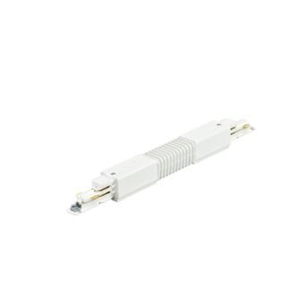 ZCS750 5C6 CPF BK - 910503910042