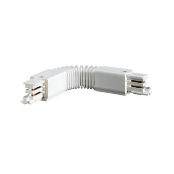 Dispozitiv cuplare flexibila sina 3 circuite Philips ZRS750 CPF BK 3C - 910930013618 - 8711559798554