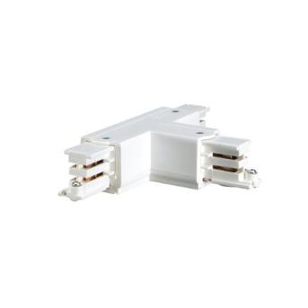 Cuplaj T stanga sina 3 circuite Philips ZRS750 TCPL WH - 910500188115 - 8711559381329