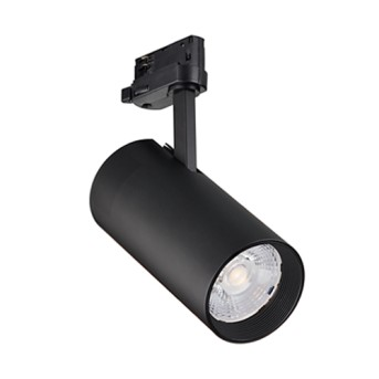 ST150T LED22S-36-/840 PSU BK 2200lm pt sina 3C - 912401483222 - 8718699790721