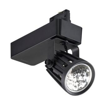 Proiector LED Philips 35S/830 PSU WB II BK - 910500456863 - 8718696259320