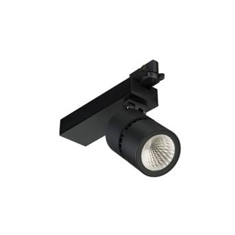 ST740T LED27S/830 PSED MB BK - 910500458071 - 8718696878552