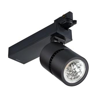 ST740T LED19S/FMT PSU WB BK - 910500457087 - 8718696263563