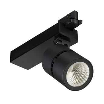 Proiector LED Philips 20S/930 PSE NB BK - 910500457342 - 8718696848197