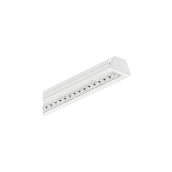LL120X LED90S/840 PSU DA20 5 WH - 910925682927 - 8718291881841