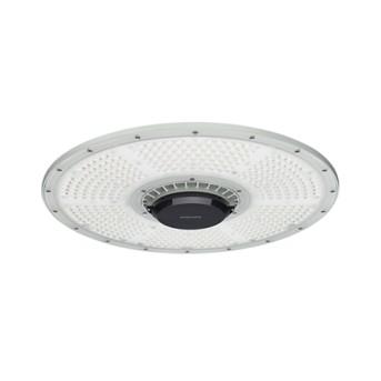 Corp iluminat Philips HihgBay BY122P G4 LED250S/840 25000lm PSU WB IP65 - 911401578451 - 8710163336657