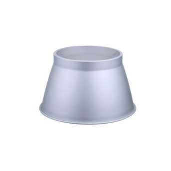 Ledinaire BY021Z AC Reflector - 911401597451 - 8710163339948