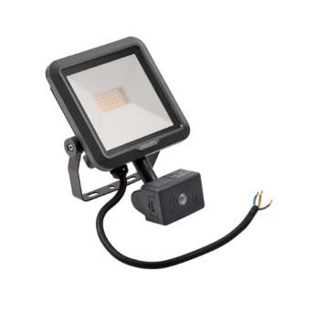 Ledinaire BVP105 LED25/840 PSU cu senzor VWB100 MDU - 912401483142 - 8718699384883