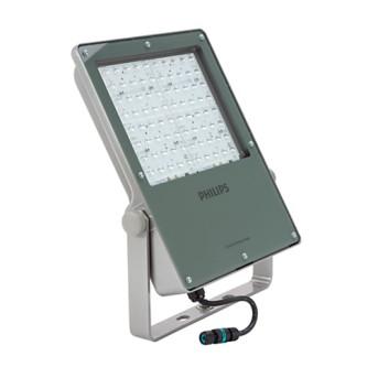 BVP130 LED260/740 26000lm A Coreline Tempo Large - 912300023660 - 8718699096397