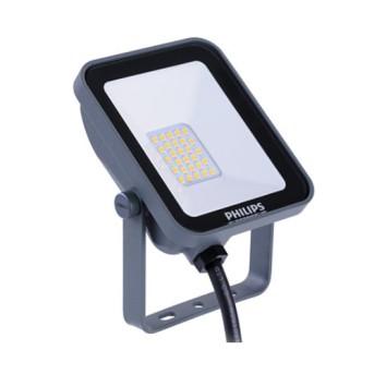 Proiector LED Philips Ledinaire BVP154 LED21/840 20W 2000lm PSU VWB CE - 911401730452 - 8710163329734