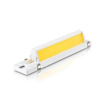 LED Philips Fortimo LLM module 4500 /740 - 929000611203 - 8727900903645
