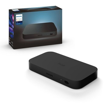 HUE Play HDMI Sync Box - 929002275802 - 8718699704803