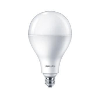 Bec Philips LED bulb A110 FR 30 200W 2700K 3450lm E27 15.000h - 929002048401 - 8718699662240