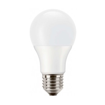 Bec Pila LED A67 14 100W 4000K 1521lm E27 15.000h - 929001365831 - 8727900964714