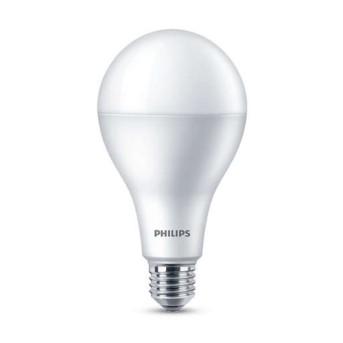 Bec Philips LED bulb A80 FR 20 150W 6500K 2500lm E27 15.000h - 929001817501 - 8718696770337