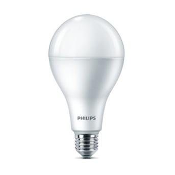 Bec Led Philips CorePro bulb A80 FR 22.5 150W 2700K 2500lm E27 - 929001892402 - 8718696813850