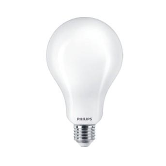 BEL LED Classic A95 FR 23 200W 2700K 3452lm E27 15.000h - 929002372901 - 8718699764630