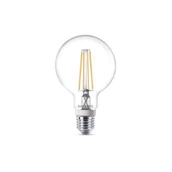 LED Classic Filament Globe G93 CL Dim 7 60W 2700K 806lm E27 15.000h - 929001895701 - 8718696575413