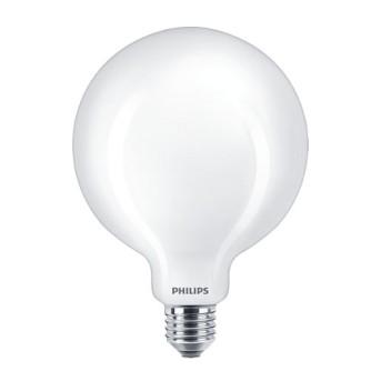 BEL LED Classic Filament Globe G120 FR 10.5 100W 2700K 1521lm E27 15.000h - 929002067801 - 8718699665142
