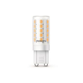Sursa LED / capsula Philips 2.8 35W 2700K 315lm G9 15.000h - 8718696726341 - 929001357701