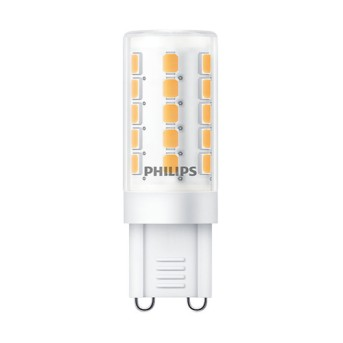 Bec Led Philips CorePro LED capsule 2.8 35W 3000K 315lm G9 15.000h - 929001903002 - 8718696815281