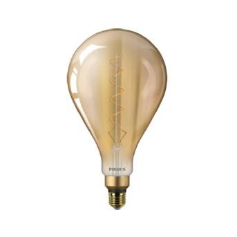 Bec Led Philips tip Edison Mare E27 - 929001817101 - 8718696768068