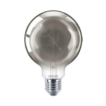 BEL LED Classic Filament G93 Smoky 2 11W 1800K 100lm E27 15.000h - 929002380801 - 8718699759698
