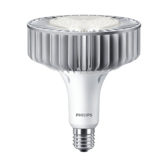 TrueForce LED Philips HPI ND 145 400W 4000K 20000lm E40 60D - 929001357002 - 8718696713860