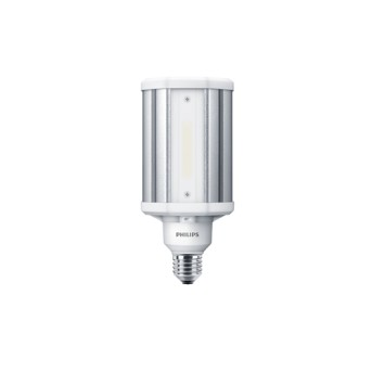 TrueForce LED HPL 33W/740 4000K 4400lm E27 FR - 929001296502 - 8718696686980