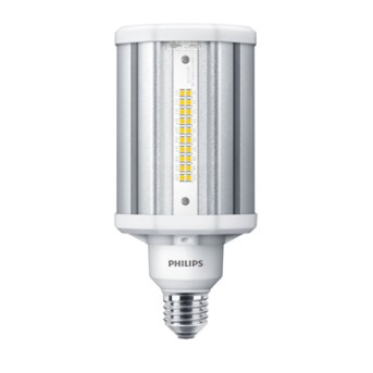 Lampa LED Philips TrueForce HPL ND 33W/740 4000K 4800lm E27 CL - 929001897802 - 8718696811030