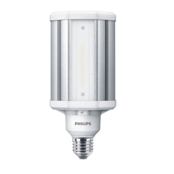 Lampa LED Philips TrueForce HPL ND 33W/740 4000K 4400lm E27 FR - 929001897902 - 8718696811054