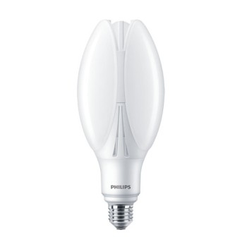 Bec Philips TrueForce Core LED PT HPL 42W (125W) 3000K 5000lm E27 Mat - 929001925002 - 8718699594428