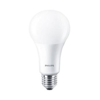 MASTER LED bulb A67M FR DT Dim 11 75W 2700K 1055lm E27 25.000h - 929001200502 - 8718696555514