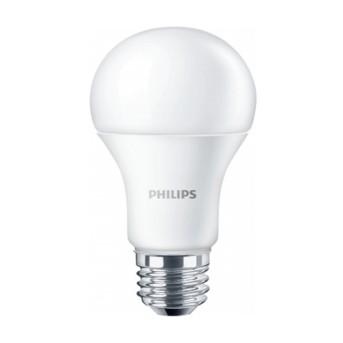 CorePro LED bulb A60M FR Dim 11.5 75W 2700K 1055lm E27 15.000h - 929001159032 - 8718696478776
