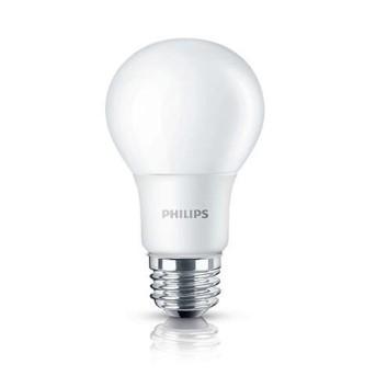 Bec LED Philips bulb A60M FR 10 75W 6500K 1055lm E27 15.000h - 929001163858 - 8718696510506