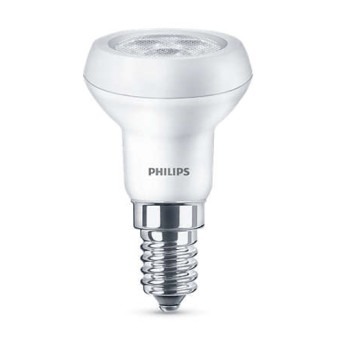 LED reflector R39 2.2 30W 2700K 150lm E14 36D 15.000h - 929001235501 - 8718696578377