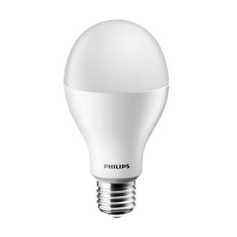 CorePro LED bulb A67M FR Dim 16 100W 2700K 1521lm E27 - 929001158932 - 8718696478752