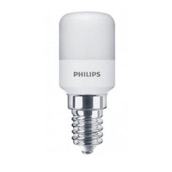 LED T25 1.7 15W 2700K 150lm E14 Hota/Frigider 15.000h - 929001325777 - 8718696703113