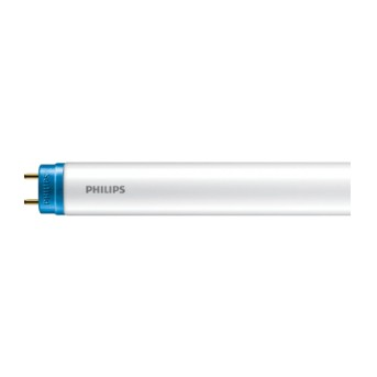 Tub LED Philips CorePro 1500mm 20W 865 2000lm 30.000h - 929001338002 - 8718696710951