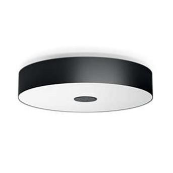 Aplica HUE pentru plafon Fair 1x39W LED 3000lm neagra - 4034030P7 - 8718696159170 - 915005401901