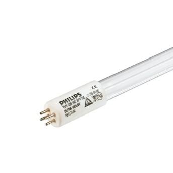Tub bactericid Philips pentru purificare apa TUV 325W XPT HO SE UV-C - 928107005112 - 8718291548348