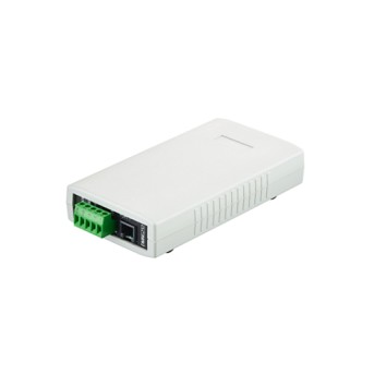 Dynalite DMNG100BT provides integration between Philips Dynalite control systems and Ethernet networ - 913703080209 - 8710163507767