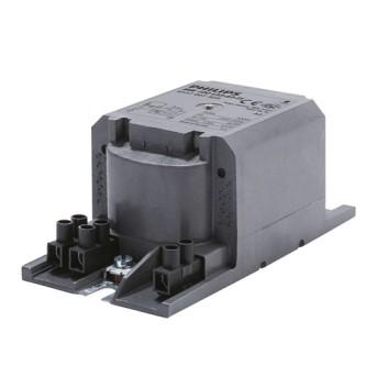 Stabilizator de curent BSN 100 L33-A2-TS 230V 50Hz - 913700752526 - 8718696740941
