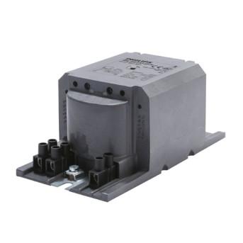 Stabilizator de curent BSN 250 L33-A2-TS 230V 50Hz - 913700753126 - 8718696741085